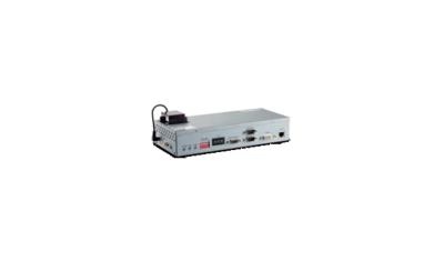Базовый управляющий модуль CU003