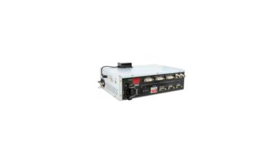 Стандартный управляющий модуль CU103