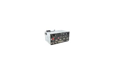Расширенный управляющий модуль CU403