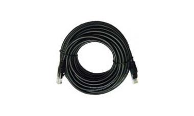 Кабель 50-Cat-6-Accessory-Cable