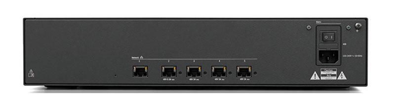 Блок питания DCNM-PS2