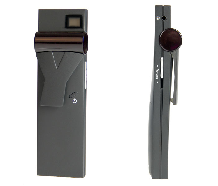 Цифровая инфракрасная система синхронного перевода CP604