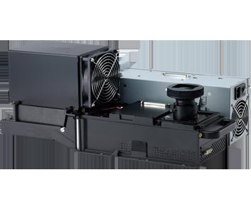 Видеокуб 50″ LMX80-50L9