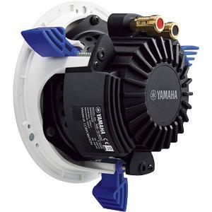 Потолочная акустическая система NS-IC400