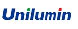 Светодиодные экраны Unilumin