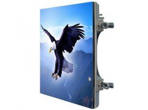 Светодиодный экран для создания видеостен UTV0.8