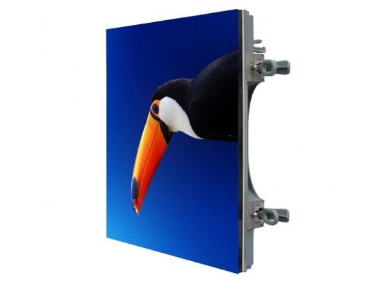 Светодиодный экран для создания видеостен UTV1.0