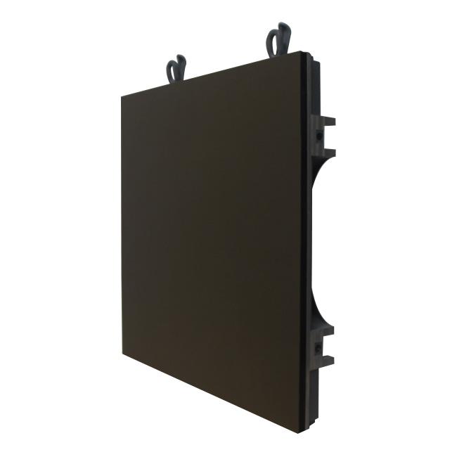 Светодиодный экран для создания видеостен UTV1.4