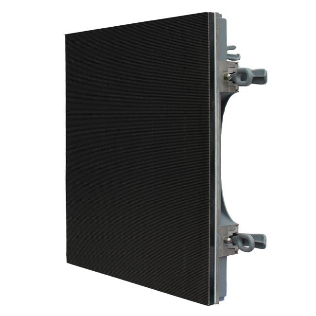 Светодиодный экран для создания видеостен UTV2.5