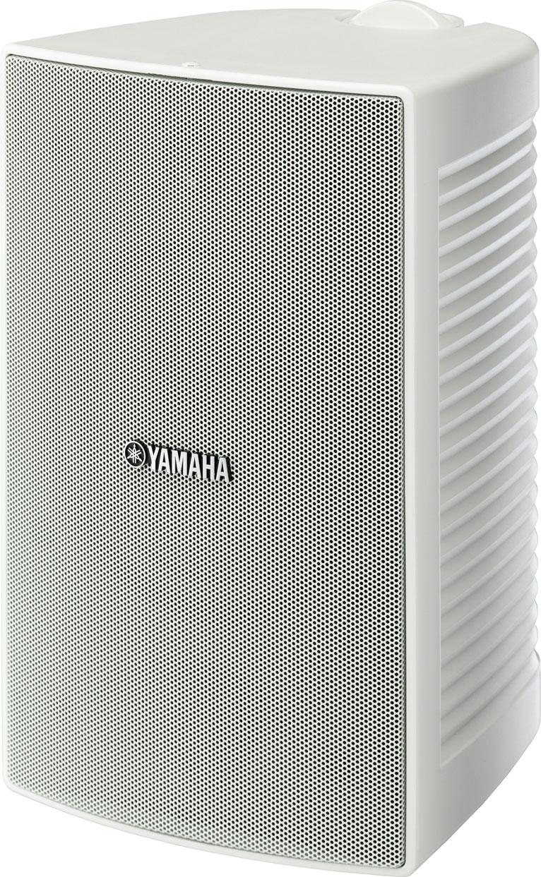 Настенная акустическая система для коммерческих инсталляций VS6 / VS6W