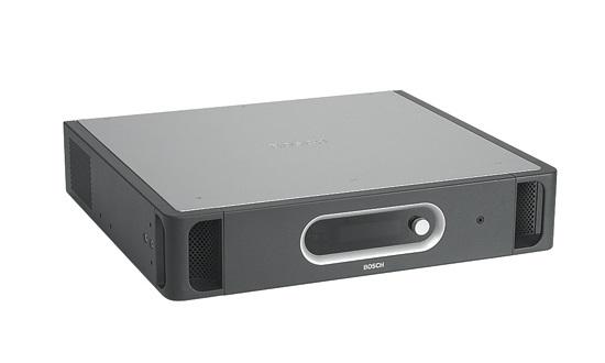 Цифровой аудиоэкспандер PRS-4AEX4