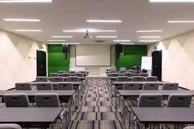 Учебных заведений