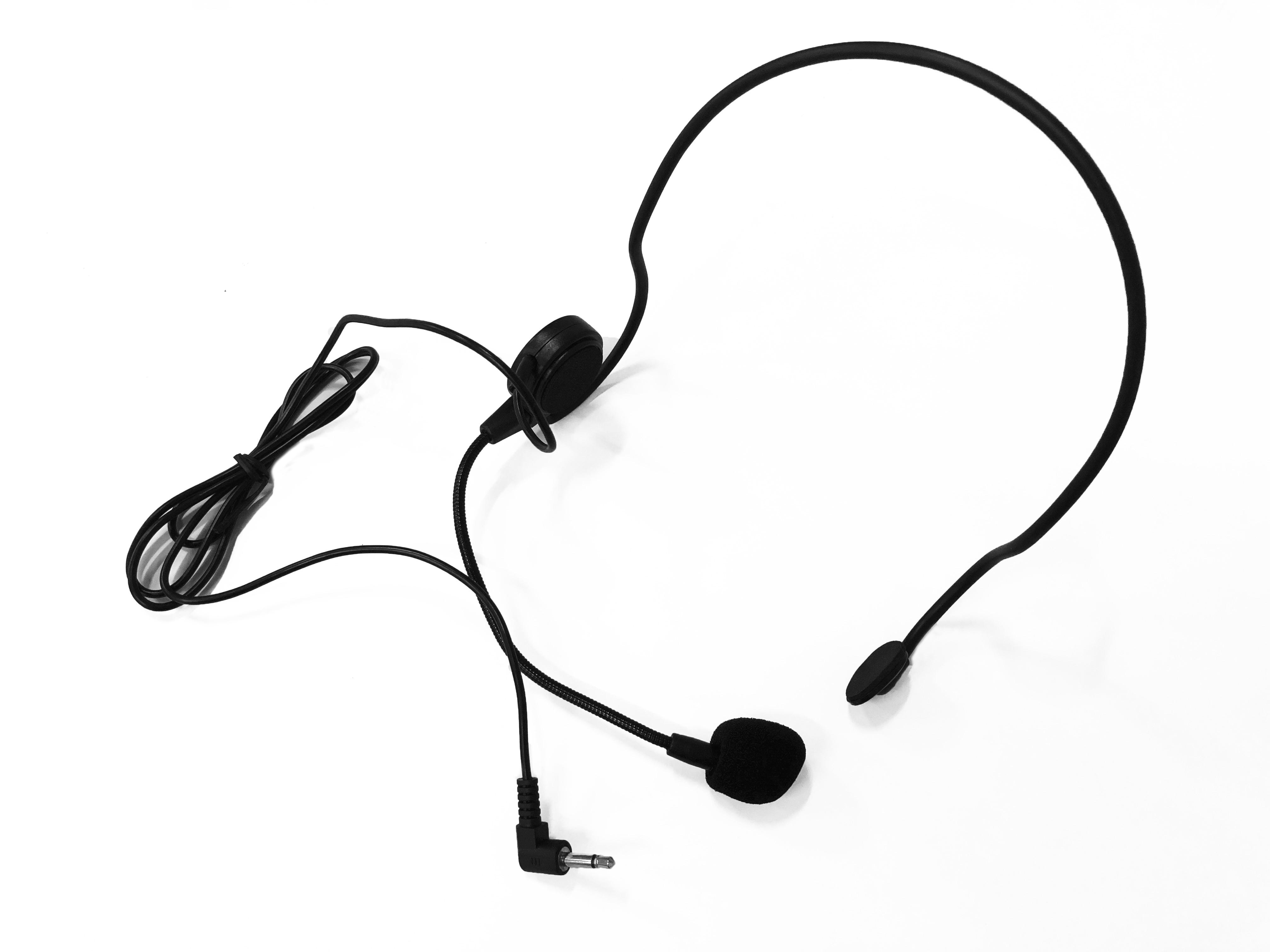 Цифровая радиосистема  CP-T100