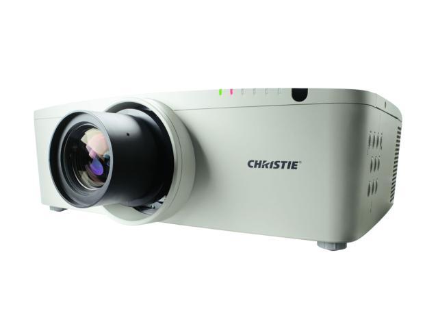 Проектор inorganic LX505
