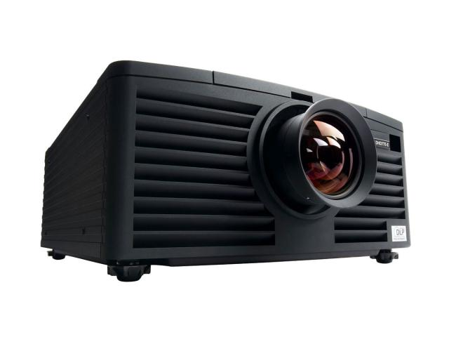 Проектор 1-Chip DLP DHD775-E