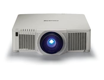 Проектор 1-Chip DLP DXG1051-Q