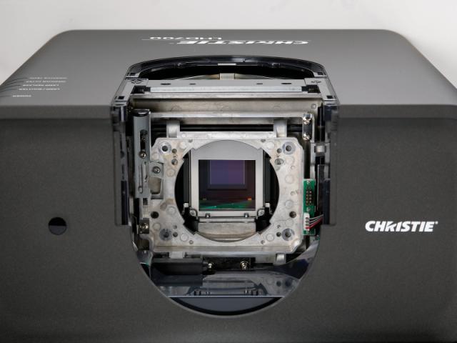 Проектор inorganic LHD700