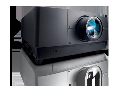 Проектор inorganic LX1750