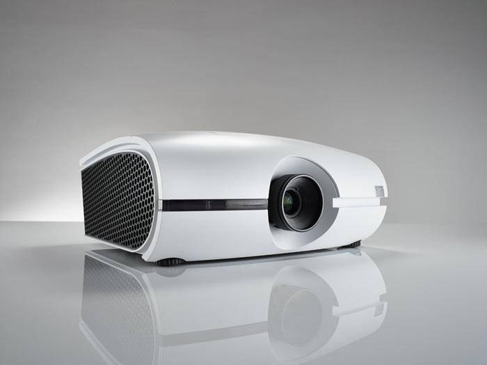 Одночиповый DLP-проектор PGXG-61B / R9005932