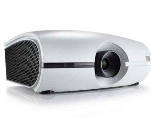 Одночиповый DLP-проектор PFWU-51B / R9005931
