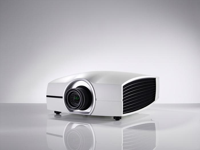 Одночиповый лазерный DLP-проектор PGWX-62L / R9005940