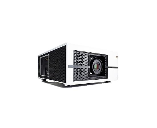 Одночиповый DLP-проектор PJWU-101B / R9005938