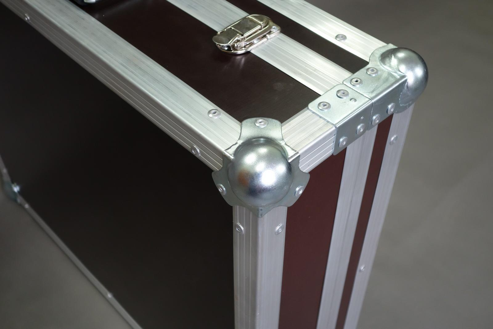 Кейс для LED экрана