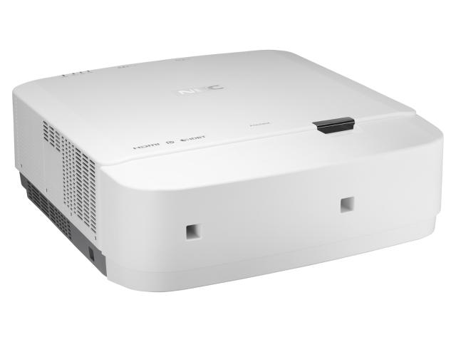 Проектор NEC 653UL