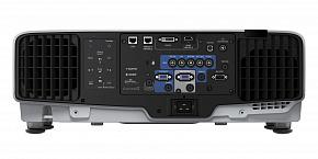 Проектор Epson EB-L1750U