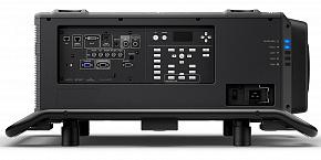 Проектор Epson EB-L25000U